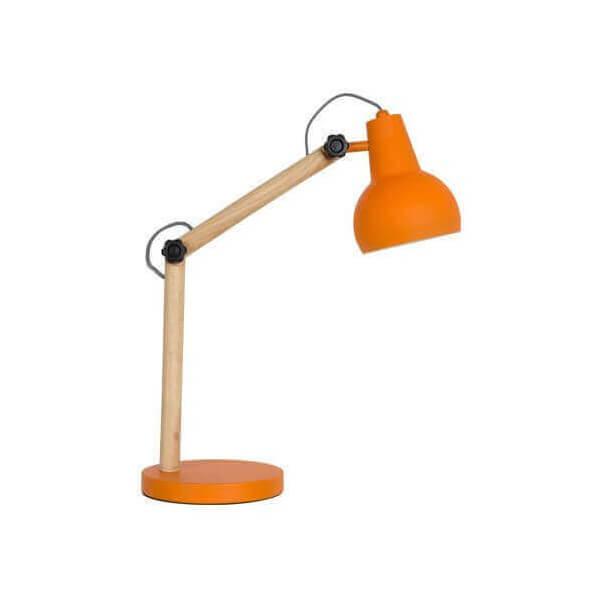 Lampe de bureau etude 1033