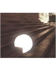 Lampe Luna Step