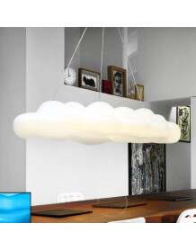MyYour nuage Nefos
