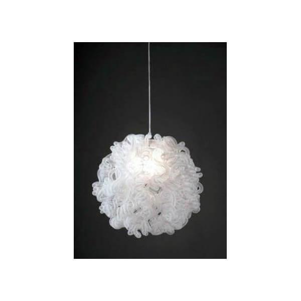 lampes suspendues design lustres suspensions mathi design. Black Bedroom Furniture Sets. Home Design Ideas