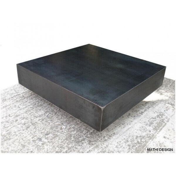 D coration table salon acier design 78 toulon table salon palette prix table salon design - Ikea zaragoza jardin toulon ...