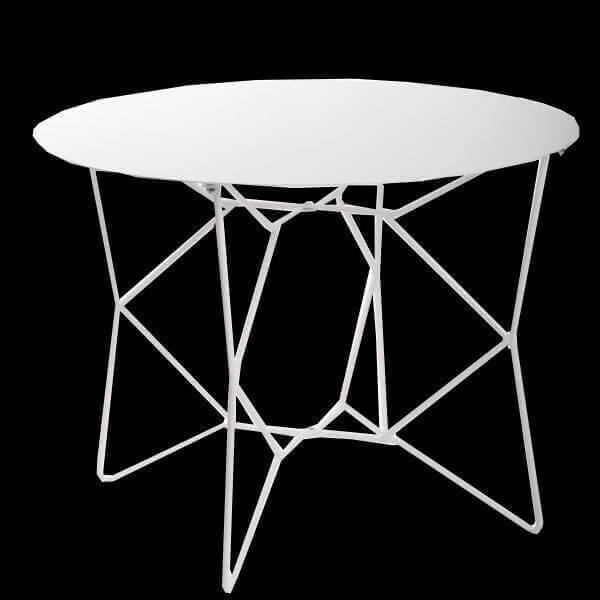 Table Webframe 1923