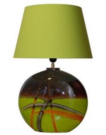 Lampe Galet Lagon