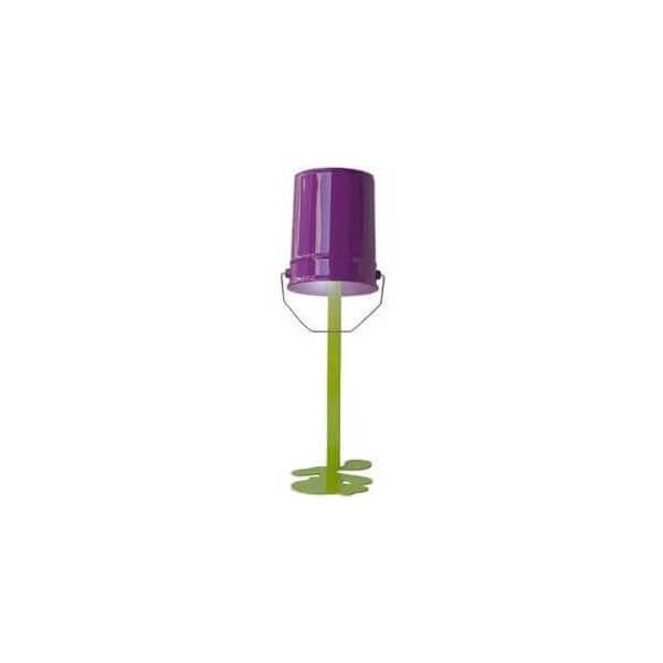 Lampe originale Oups 3590