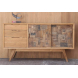 Commode Scandinave 4926