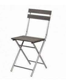 Folding chair 4940