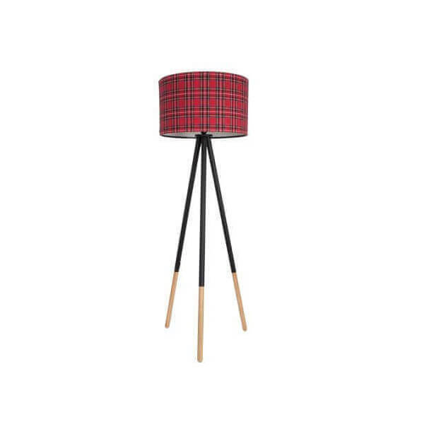 Lampadaire Scottish 987