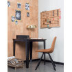 Table ecole Dutchbone