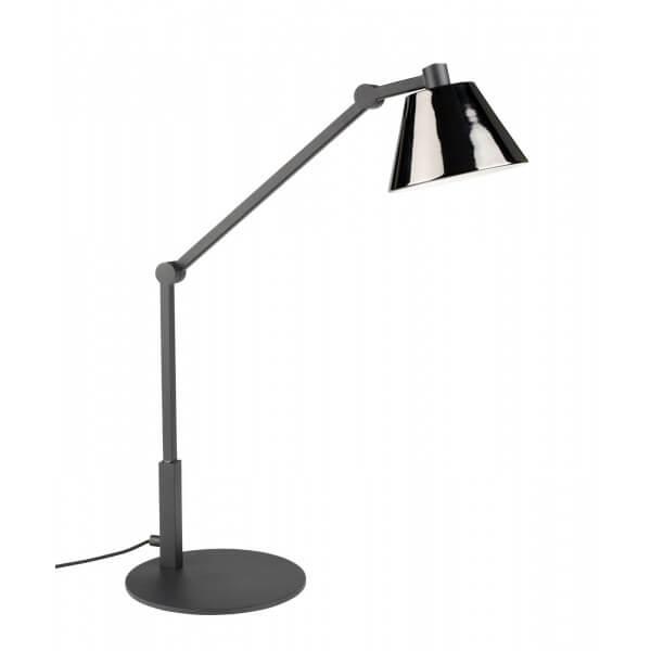 Desk lamp Lub