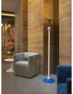 CARMEN - Floorlamp by Slide