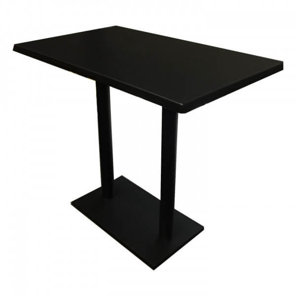 Bar table Blackus