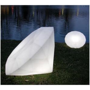 Lampe Slide Bijoux Diamant 1052
