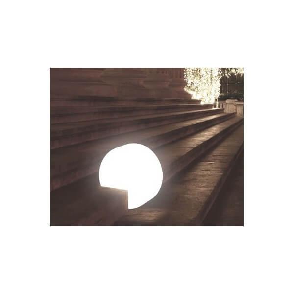 Lampe Luna Step 1079