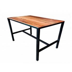 Table repas Atelier 110