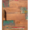 Bois vintage meuble Wood