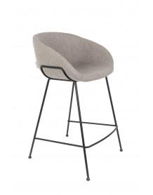 FESTON - Bar chair