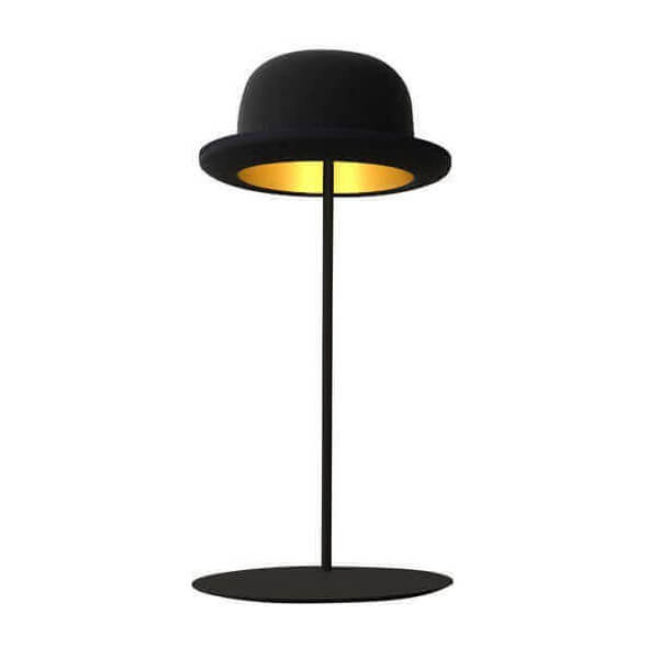 Lampe de table Jeeves 1111