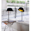Lampe de table Jeeves 1113