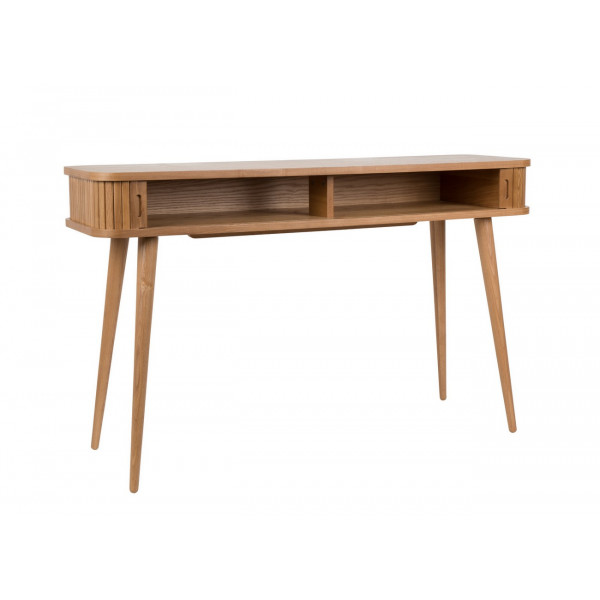 Console Barbier By Zuiver