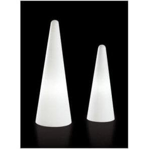 Luminary Cono by Slide