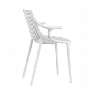 IBIZA - Terrace chair