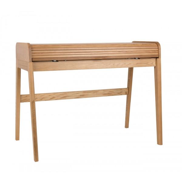 Barbier - Desk table natural