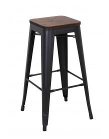 Nevada bar stool
