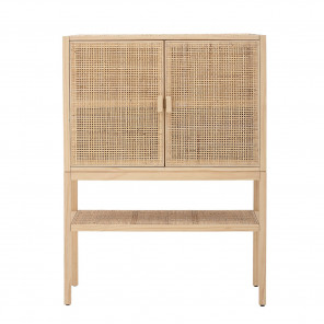 SANNA - Cabinet by Bloomingville