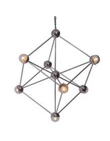 Lustre Molecule