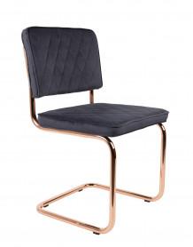 Retro classic chair