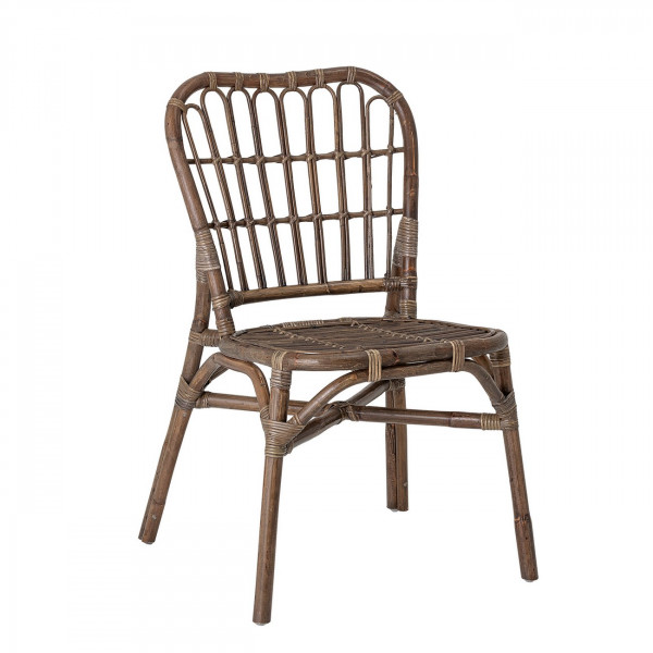 chaise repas Honeia chez Bloomingville