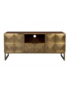 VOLAN - Dutchbone Sideboard