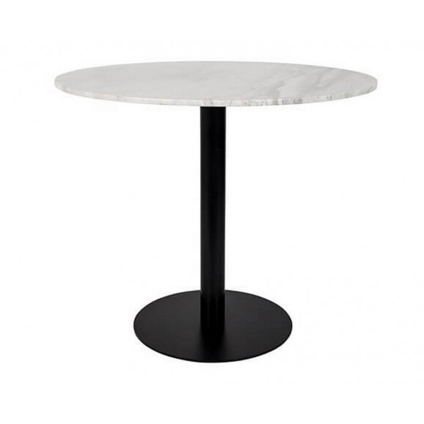 Marble King dining table