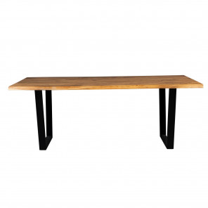 AKA - Dining table