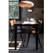 Dining table by Dutchbone
