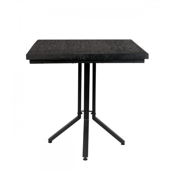 ZEMA - Bistro Table