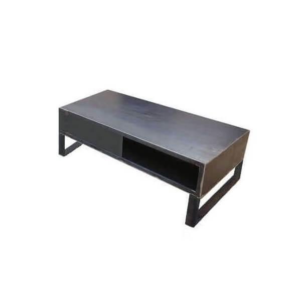 Steel Tv Stand Designs : Tv cabinet steel wood mathi design