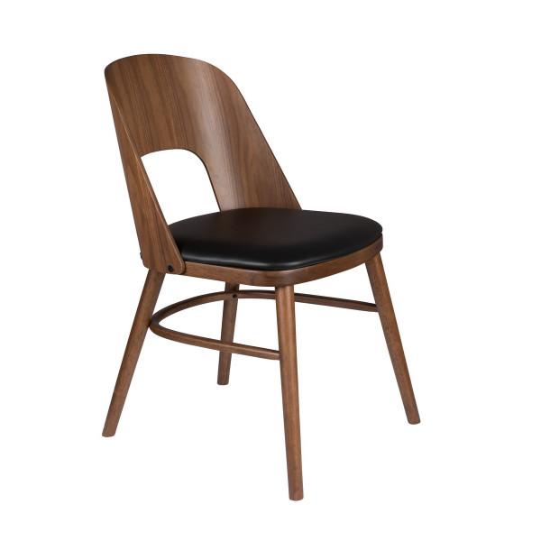 TALIKA - Chaise de repas dutchbone