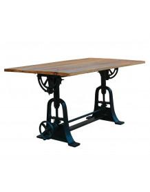 DRAW - Table à dessin industrielle