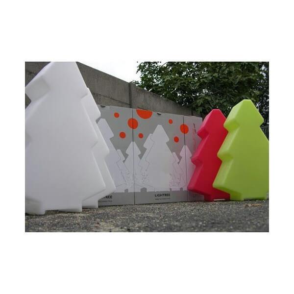 slide sapin lumineux d 39 ext rieur slide decoratio de. Black Bedroom Furniture Sets. Home Design Ideas
