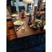 Table repas Class dutchbone