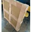 emballage plateau