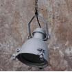 Suspension acier béton 1486
