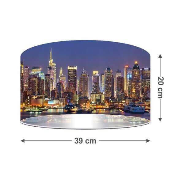 suspension lustre new york. Black Bedroom Furniture Sets. Home Design Ideas