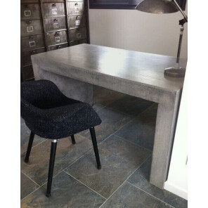Bureau beton design 155