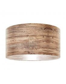 Natural Pendant lamp