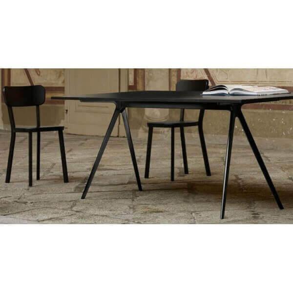 Table Baguette Magis 1654