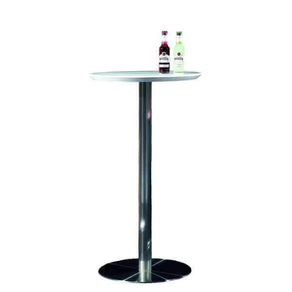 Table haute Club 1753