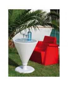 Table Jet set