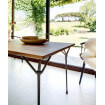 Table Officina Magis 1855